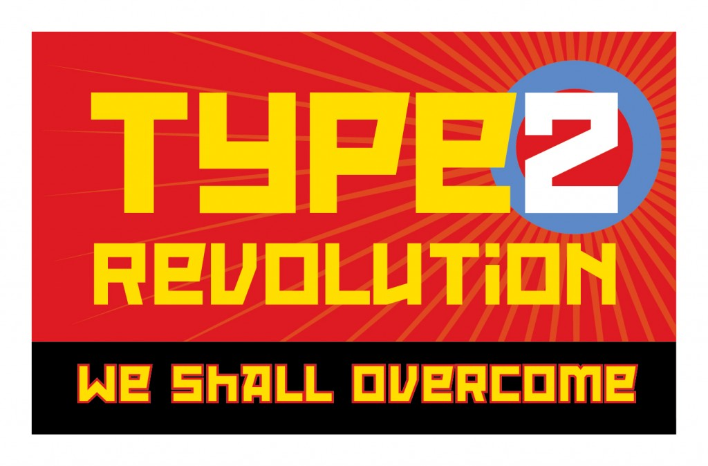 TYPE 2 logo-01